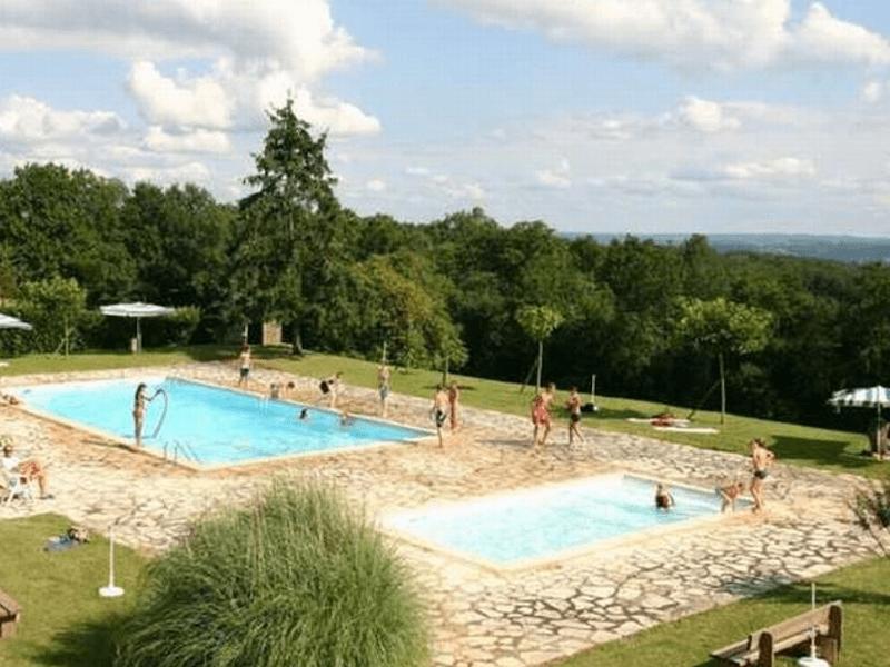 piscine-la-bastide-clairence