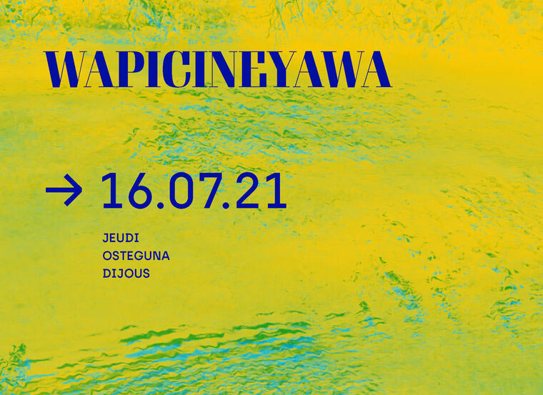 concert-la-guinguette-WAPICENAYAWA